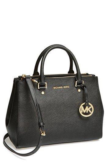 sac MK a pas cher,Meilleures marques à bas prix sac bandouliere ...