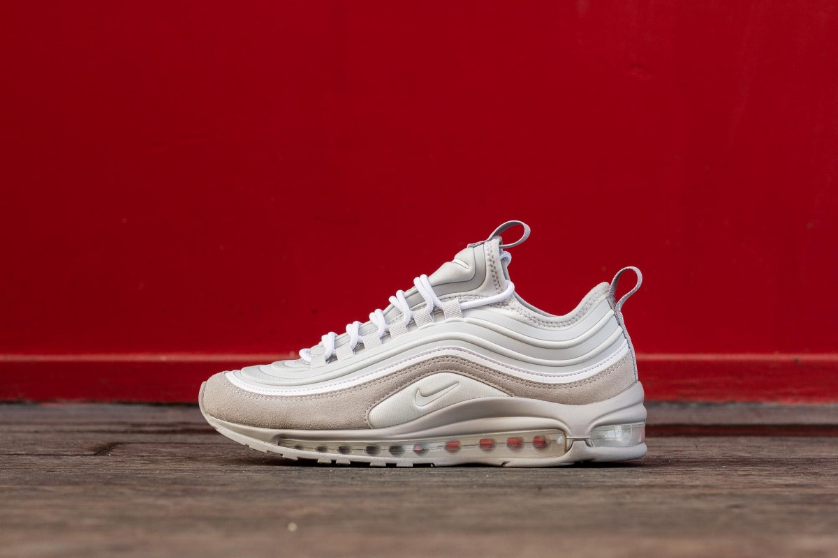 check out 3fa7f 0aaec Vente NIKE Air Max 97 Homme